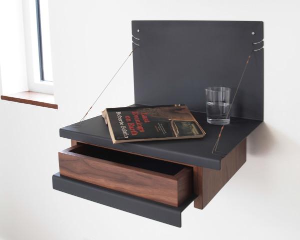 Skram  gill-wallshelf_drawer_2