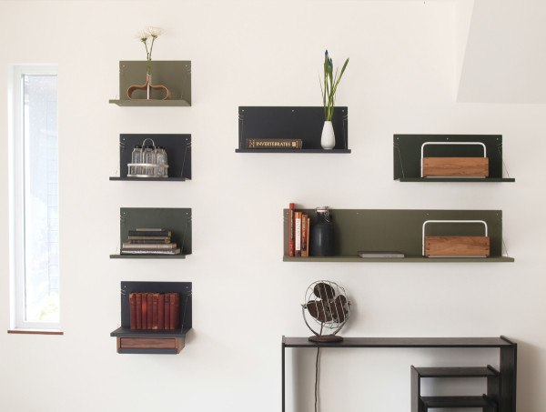 Skram gill-wallshelf_group_1