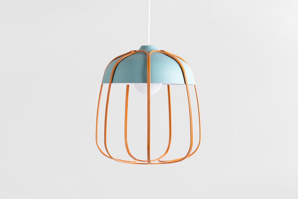 TULL-Lamp-Tommaso-Caldera-2