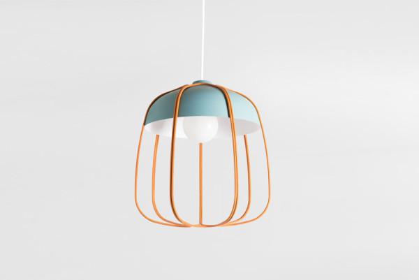 TULL-Lamp-Tommaso-Caldera-3