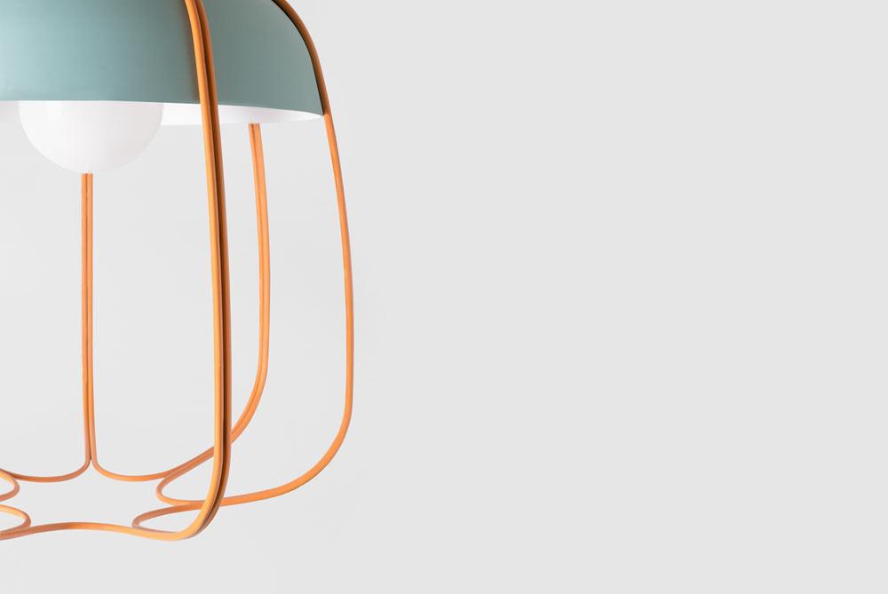 TULL-Lamp-Tommaso-Caldera-4
