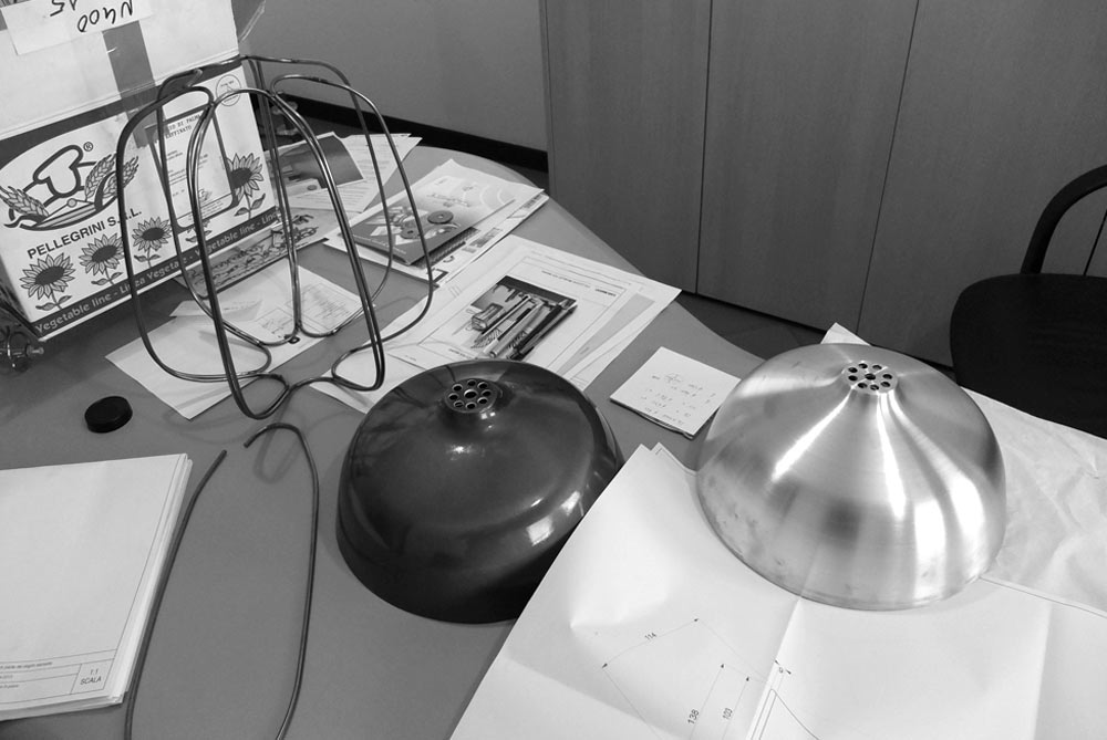 TULL-Lamp-Tommaso-Caldera-7