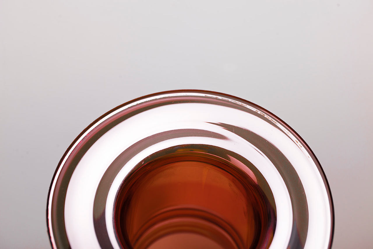Tapio-Vases-Giorgio-Bonaguro-10