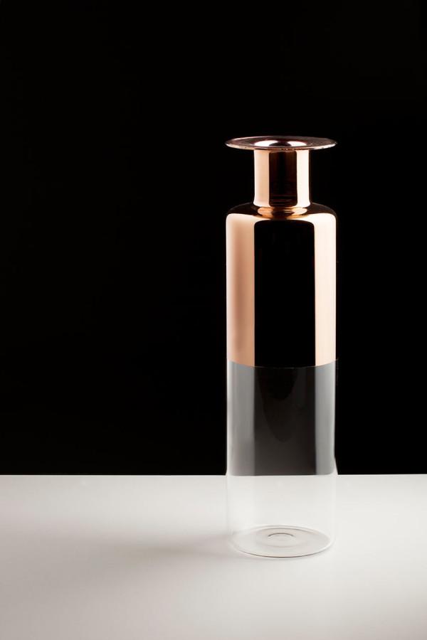 Tapio-Vases-Giorgio-Bonaguro-3