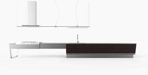 Vessel-Kitchen-Studio-Backs-10-Freestanding-Workbench