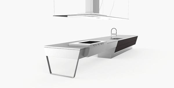 Vessel-Kitchen-Studio-Backs-11-Freestanding-Workbench
