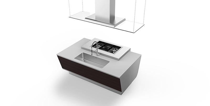 Vessel-Kitchen-Studio-Backs-12-Freestanding-Island