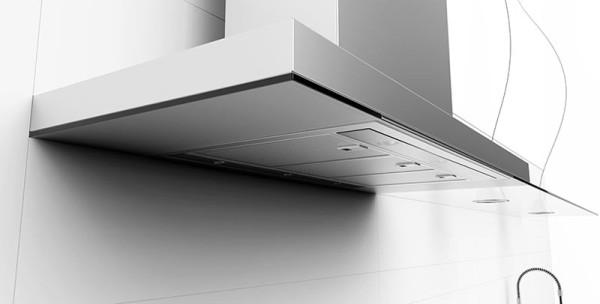 Vessel-Kitchen-Studio-Backs-2-Wall-Premium