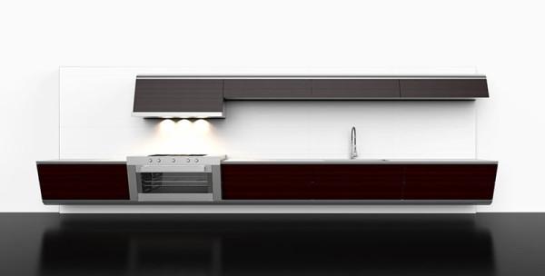 Vessel-Kitchen-Studio-Backs-3-Wall-Standard