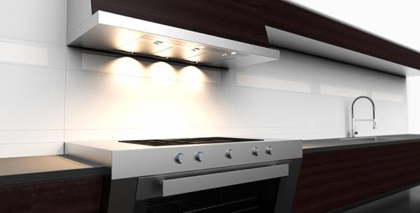 Vessel-Kitchen-Studio-Backs-4-Wall-Standard