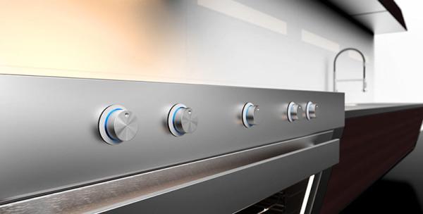 Vessel-Kitchen-Studio-Backs-5-Wall-Standard