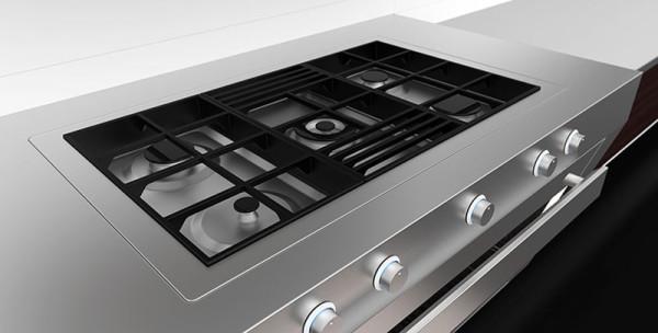 Vessel-Kitchen-Studio-Backs-6-Wall-Standard