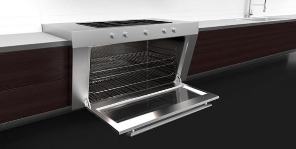 Vessel-Kitchen-Studio-Backs-7-Wall-Standard