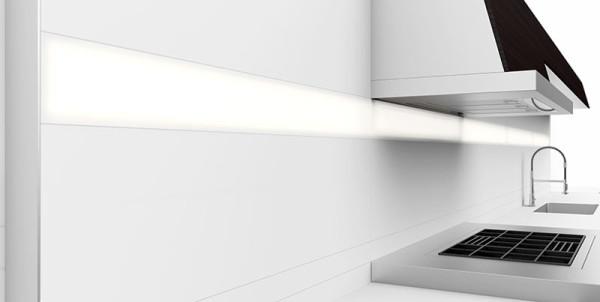 Vessel-Kitchen-Studio-Backs-8-Wall-Standard