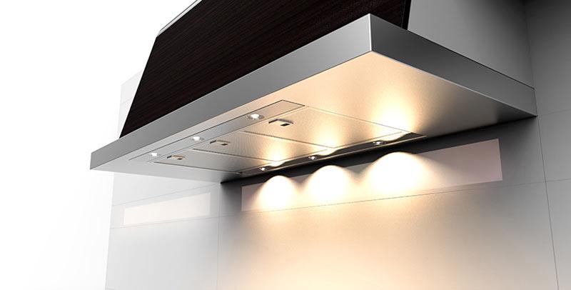 Vessel-Kitchen-Studio-Backs-9-Wall-Standard