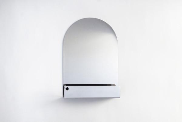 Visibility_Arc-mirror-1