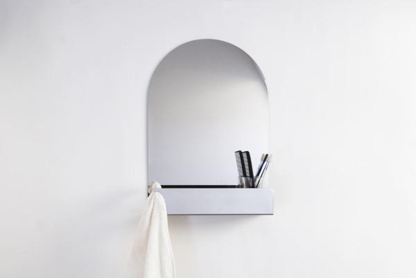 Visibility_Arc-mirror-2
