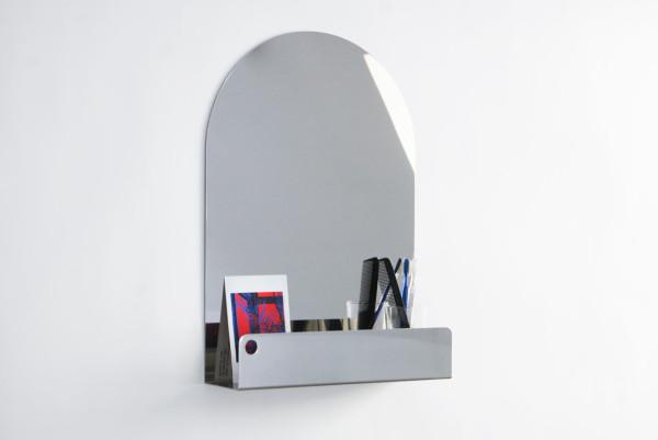 Visibility_Arc-mirror-3