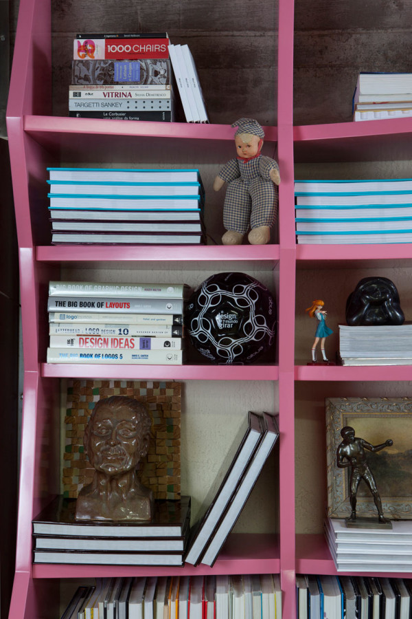 Where-I-Work-Henrique-Steyer-2-pet-doll