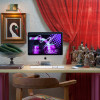 Where-I-Work-Henrique-Steyer-4-desk-swan