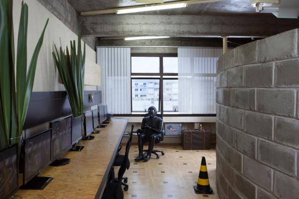 Where-I-Work-Henrique-Steyer-7-computers
