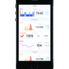 Withings-App