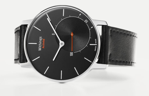 Withings-Black-1