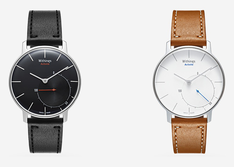 Withings-sidebyside