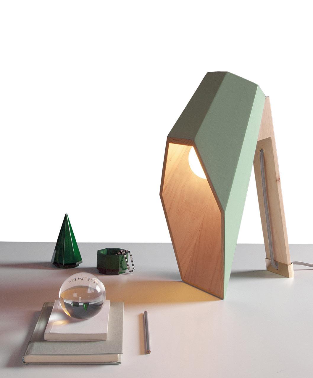 Woodspot-Alessandro-Zambelli-Seletti-2