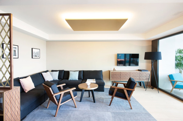 Zurich-Loft-Dyer-Smith-Frey-7