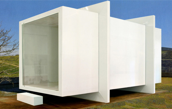 absolute-box-mini-trailer-house