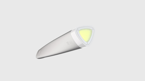 adobe-ink-LED-on
