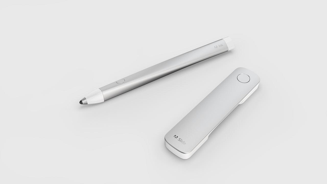 adobe-slide-ink-rendering