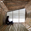 bamboo-micro-house