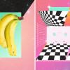 Eat Banana and Cassette  (feat. Marta Macedo) by Danny Ivan