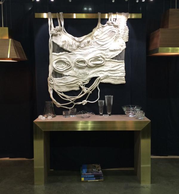 brass-dwell-on-design-2014