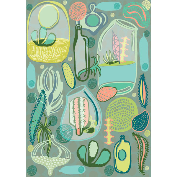 cacti-painting-art-print