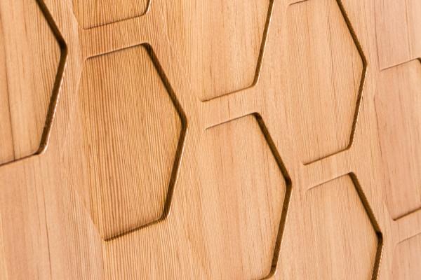 carpenter3