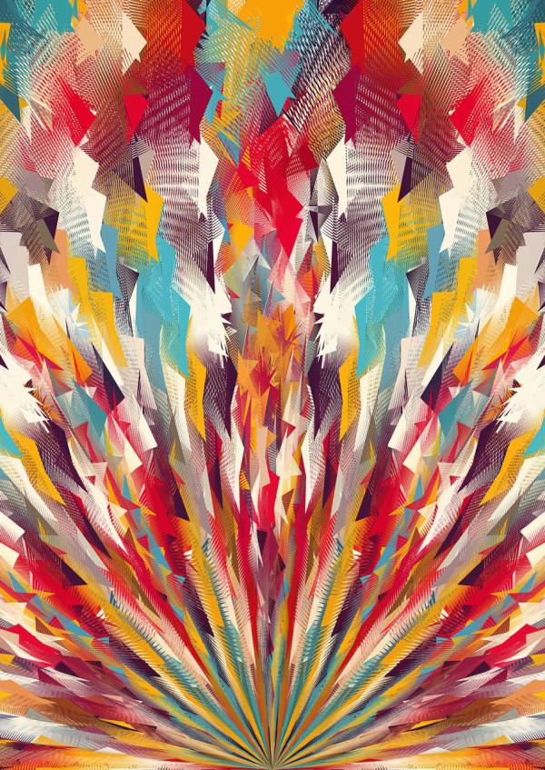 Danny Ivan for Adobe