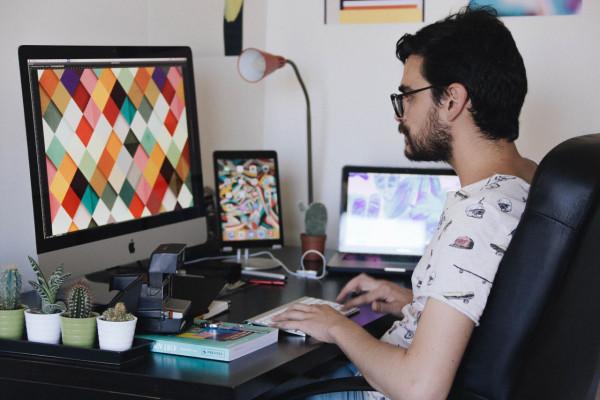 danny-ivan-computer