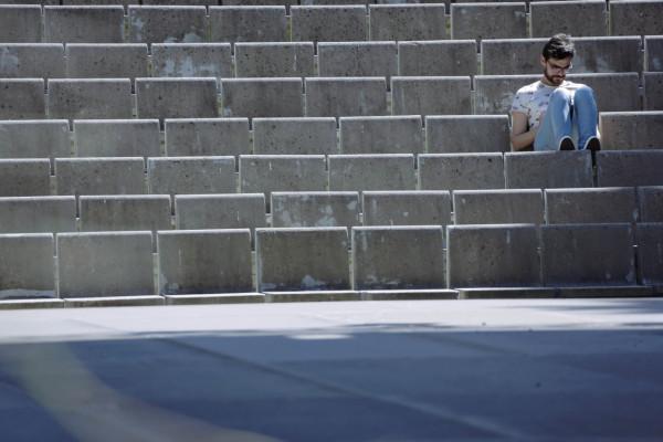 danny-ivan-outsite-seats-concrete