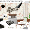 design-milk-guest-bedroom-final