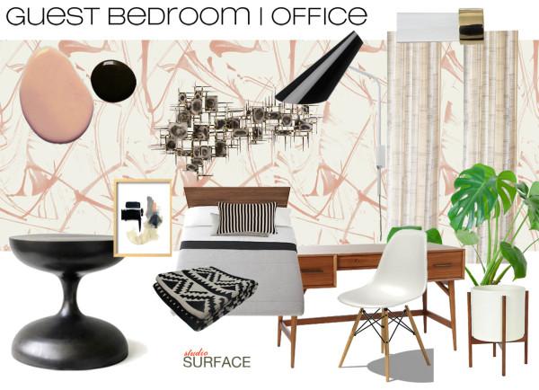 design-milk-guest-bedroom-final