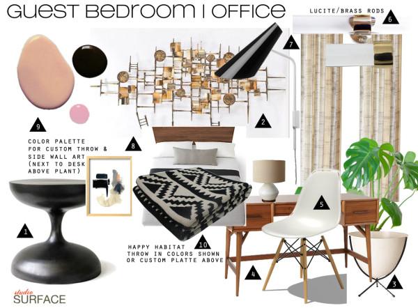 design-milk-option-1-guest-bedroom
