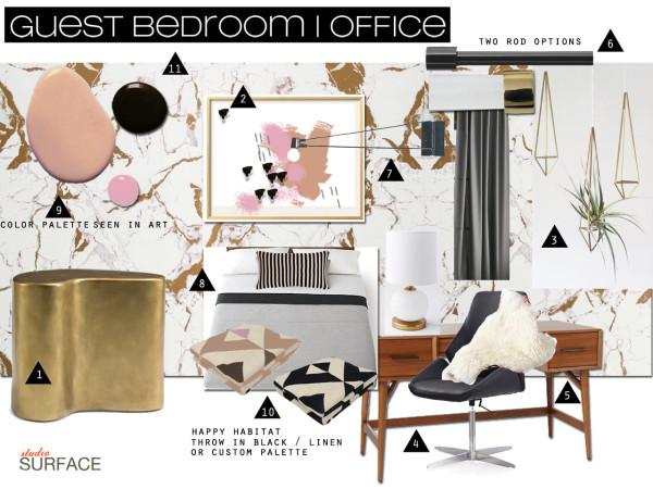 design-milk-option-2-guest-bedroom
