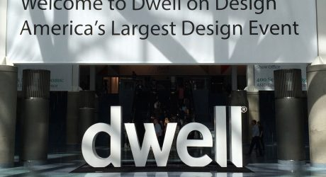 Best of Dwell on Design LA 2014