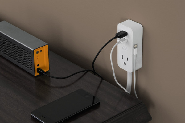 MOS Reach: A Flexible Power Solution For Tight Spaces in technology main  Category