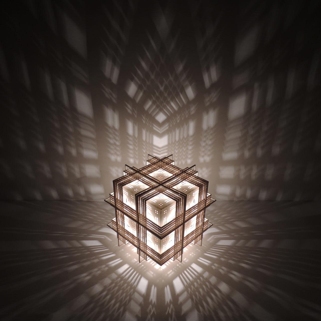 fascickle-lamp