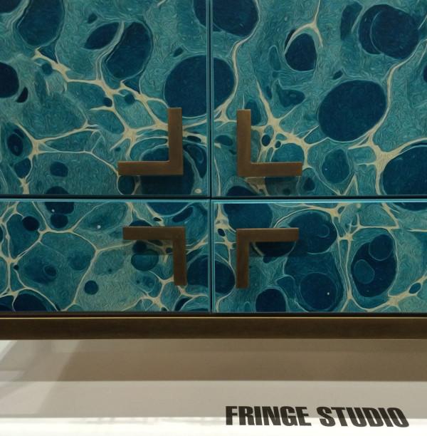 fringe-studio-dwell-on-design-2014