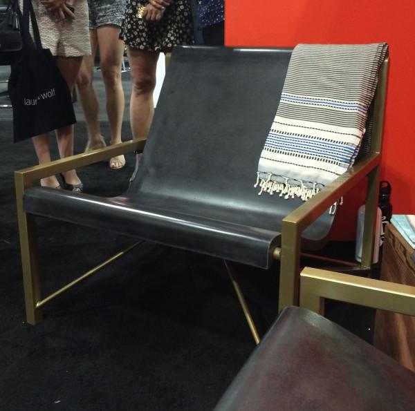 galanter-jones-chair-dwell-on-design-2014